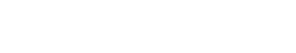 Legacy Research